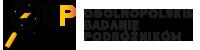 Badanie Podroznikow logo
